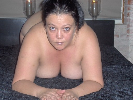 escort homoseksuell varberg sex for eldre